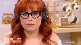 Μαρία: Είδα το αγόρι μου να φιλιέται στο στόμα με έναν φίλο του | The Βooth 4/9/2020 | OPEN TV
