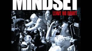 Mindset - Alive inside