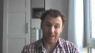 LA NUEVA MORAL MASONICA  EL PASA DE TODO Y SOBRE TODOS   por Michael Boor
