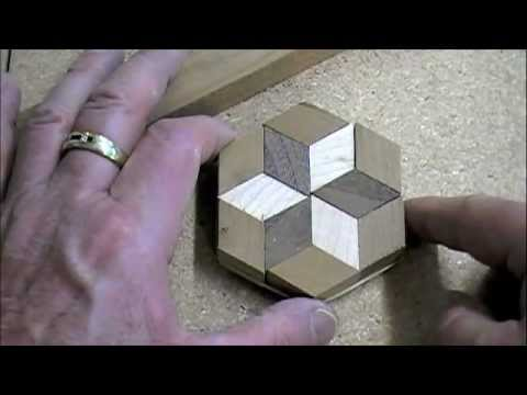making Personalized Block Designs in Wood – Band Saw – Woodworking practices on the web venture