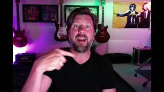 Tip from radio host and voice over artist Anton Körberg - Apogee Hype Mic