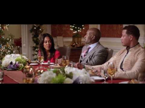 The Best Man Holiday  Look for it on Digital HD 128 and Bluray 211