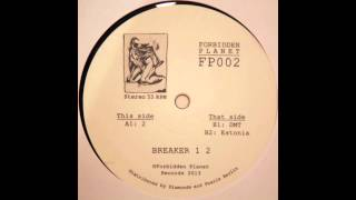 Breaker 1 2  - 2