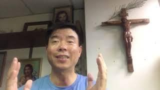 Publication Date: 2018-06-09 | Video Title: 2018年6月9日聖母無玷聖心