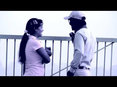 kanpur city video || kanpur city tour || blue world || kanpur darshan || in hindi
