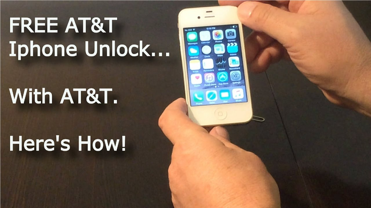 unlock iphone free at amp t free iphone 7 factory unlock by at amp t absolutely 13176