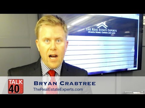 2018: Are we staring at another housing crash?