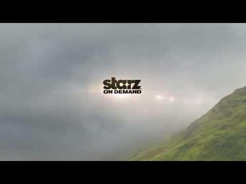Outlander seizoen 1 - Preview afl. 12