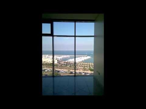 Luxury 3 Bedrooms For Rent in Kuwait
