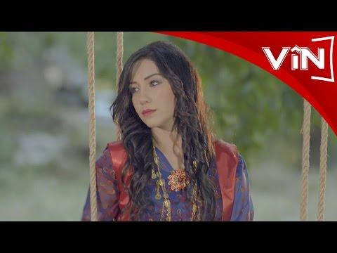 Chopy Fetah- Shi † raki | - (Kurdish Music)