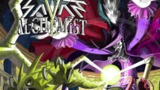 Savant - Mother Earth (Original Mix)