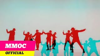 ATEEZ (에이 티즈) 'HALA HALA (Hearts Awakened Live Alive)' Performance Video