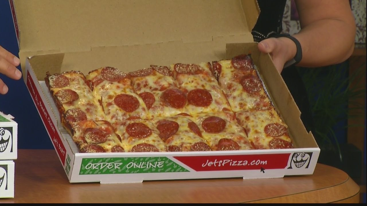 image relating to Jets Pizza Coupons Printable named Jets Pizza Suitable Coupon codes Promo Code