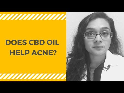 CAN CBD OIL HELP WITH DRY EYES?