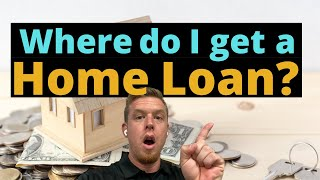 #SHORTS | Find a local mortgage broker