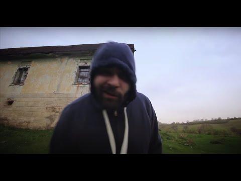 Phunk B -  Ghicitori (Prod. J Saw) (VIDEO)