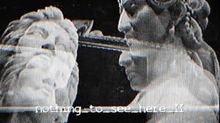 nothing_to_see_here_II skeler. vs Ytho