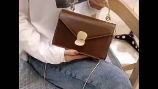골드 버클 수입 해외 명품 여성가방 핸드백 숄더백 크로…