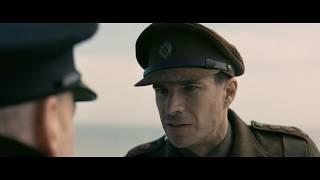 Дюнкерк - скучная реконструкция Кристофера Нолана обзор Dunkirk