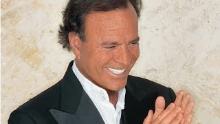 Julio Iglesias   Vincent (Starry Starry Night)