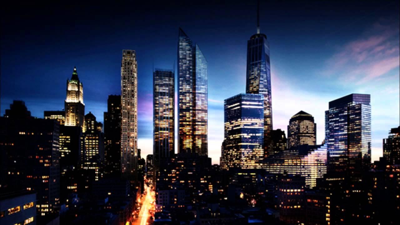 M83s midnight city download