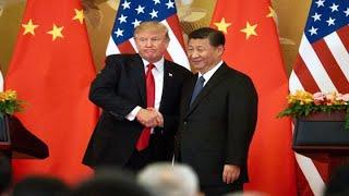 Gambar cover China confirms Vice Premier Liu He will join trade delegation in Washington