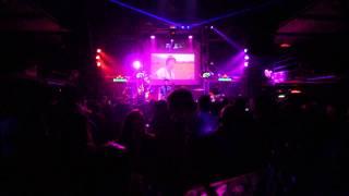 """""""ห้องนอน"""" Friday night to Sunday live in THE REFLEX PUB"""