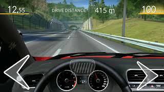 Overtake traffic racing - game android offline genre racing free game HD