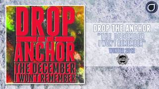 The December I Won