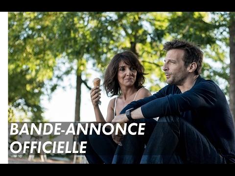 DE PLUS BELLE - Bande-annonce officielle - Florence Foresti - Mathieu Kassovitz (2017)