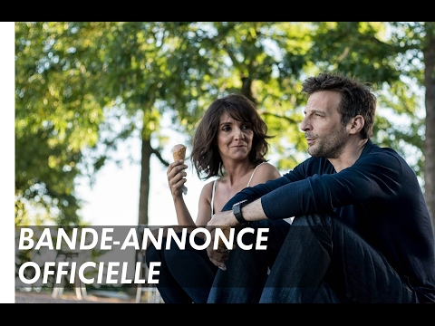 DE PLUS BELLE  Bandeannonce officielle  Florence Foresti  Mathieu Kassovitz 2017