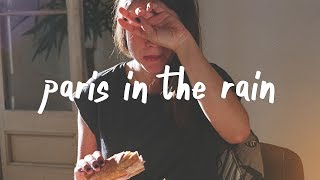 Download Lagu Lauv - Paris in the Rain (Lyric Video) Mp3