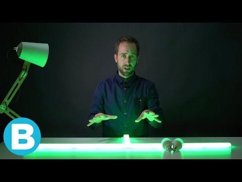 Zijn deze slimme LIFX-lampen beter dan die van Ikea of Philips?