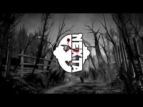 Nexta - Damned