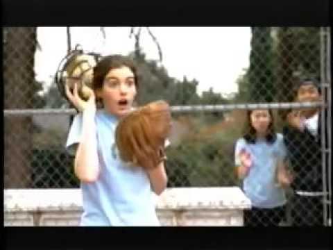 Opening To Bridget Jones S Diary 2001 Vhs Youtube