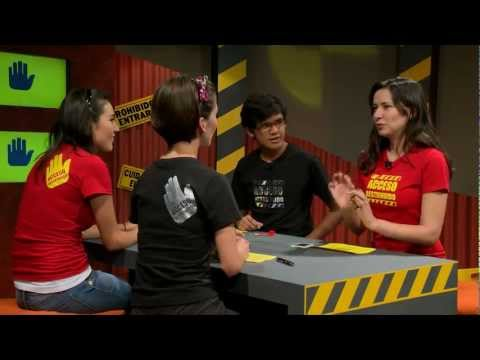 Avances de programas de UMEDIA TV