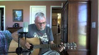 Alan Jackson, Remember When Cover