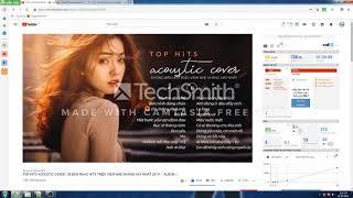 Async Fivem Download