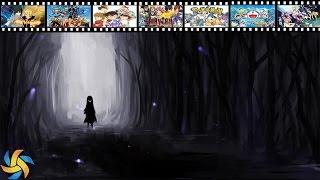 [J - Vreview]Top 8 Anime Kinh Dị Có Thể Ám Ảnh Bạn thumbnail