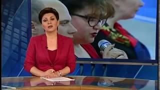 Предварительное голосование «Единой России» пройдёт 28 мая на 49 участках города