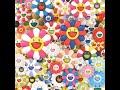 COLORES - Album Completo - J_balvin - sky -ronalelkilla