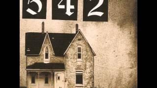 542 - Sound of illusion (Track 18)