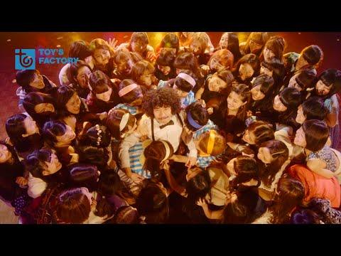清 竜人25完全限定ニューシングル「Mr.PLAY BOY…♡ 」2015年5月27日発売!http://u222u.info/l0mK 【CD 収録内容】 1.Mr.PLAY BOY…♡ 2.