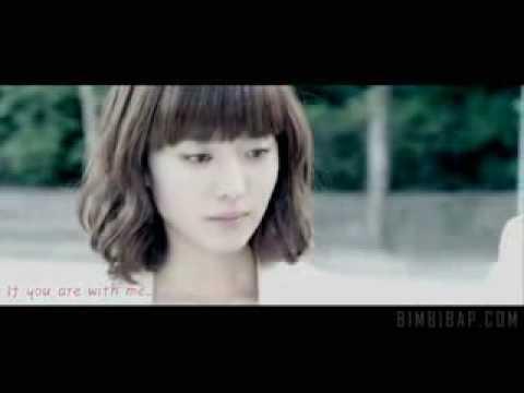 The Person Living In My Heart Brilliant Legacy Shining Inheritance MV Lee Seung & Gi Han Hyo Joo