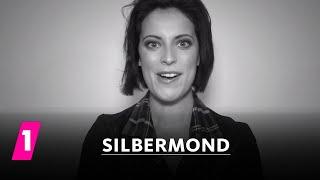 Silbermond im 1LIVE Fragenhagel | 1LIVE