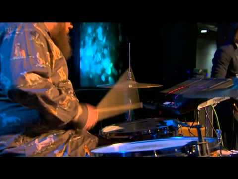Asgeir Torrent BBC The Review Show