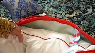 Текстиль 2. Дизайн интерьера в Варне. Болгария. Подбор текстиля для заказчика дистанционно.