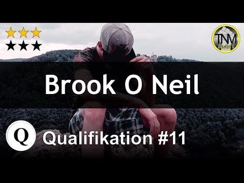 TNM S2   Brook O Neil   Qualifikation #11 (prod. by IduBeats)
