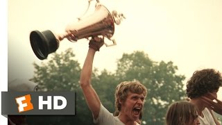 Breaking Away (3/3) Movie CLIP - Victory for the Cutters (1979) HD