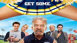 Division III  Football's Finest -Sport, Comedy, Romance,Movies -  Andy Dick, Marshall Cook,